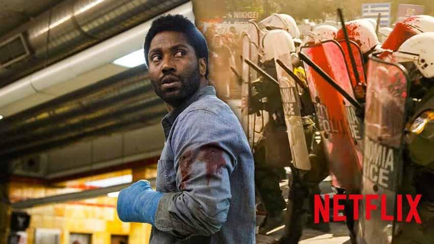 Netflix tháng 8 năm 2021 phim và series hấp dẫn - 1
