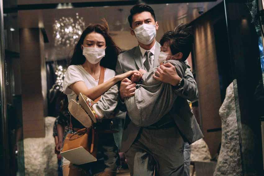 Phim châu Á hay năm 2021 - 10