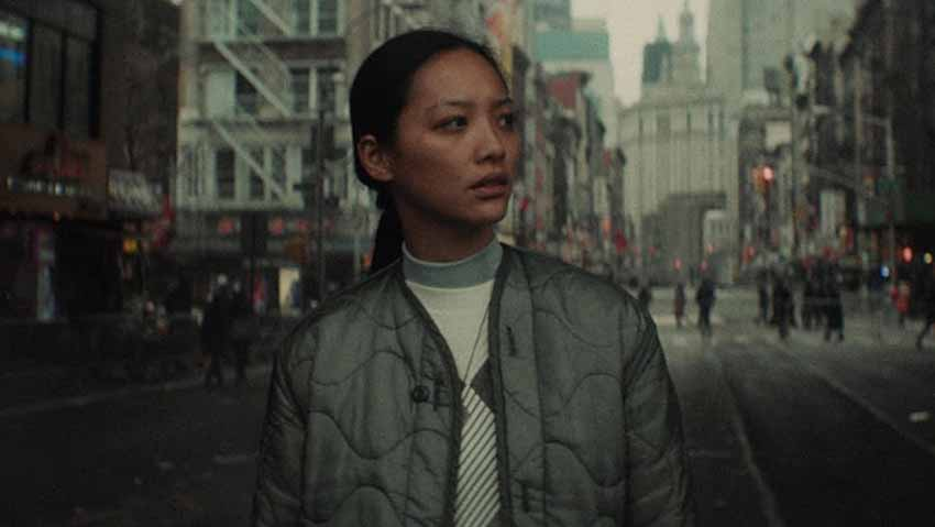 Phim châu Á hay năm 2021 - 14