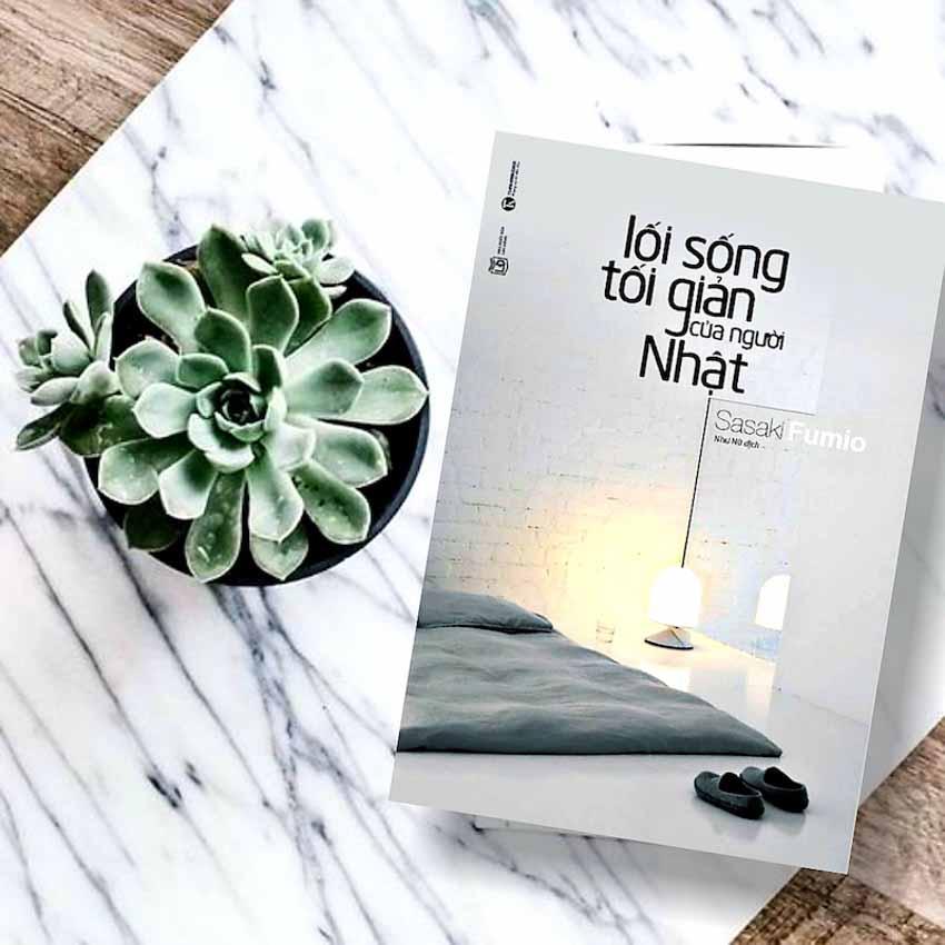 Sách hay mùa dịch: 5 cuốn sách nên đọc để làm mới bản thân - 2