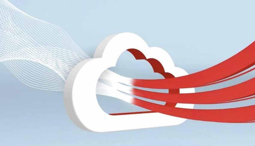 Oracle cập nhật mới cho bộ Ứng dụng Đám mây Oracle Fusion nhằm tối ưu và phát triển doanh nghiệp - 2
