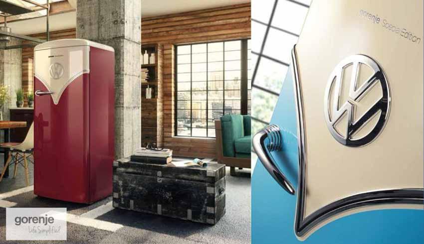20 ý tưởng trang trí nội thất lấy cảm hứng từ ôtô dành cho người hâm mộ ôtô - 70