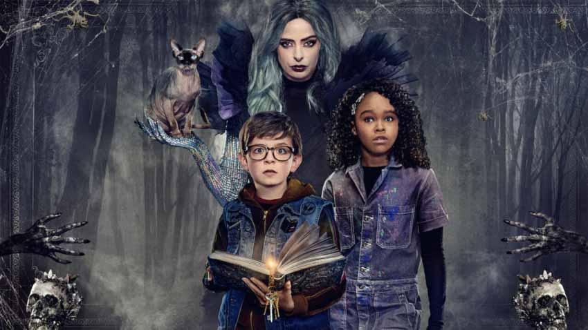 Netflix tháng 9 năm 2021 phim và series hấp dẫn - 8