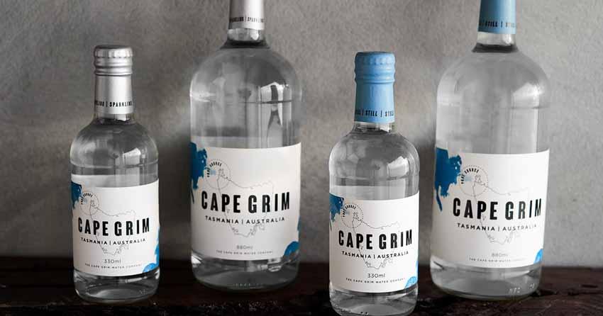 Cap Grim, bán đảo có không khí trong sạch nhất thế giới của Úc - 4