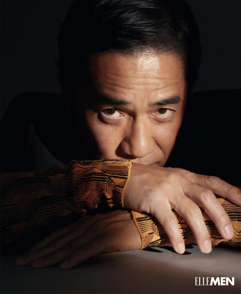 ELLE-MEN-SINGAPORE-Tony-Leung-Shang-Chi-Cover-Shoot-4