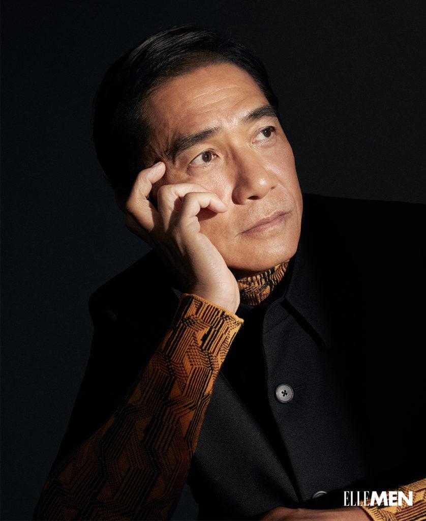 ELLE-MEN-SINGAPORE-Tony-Leung-Shang-Chi-Cover-Shoot-5