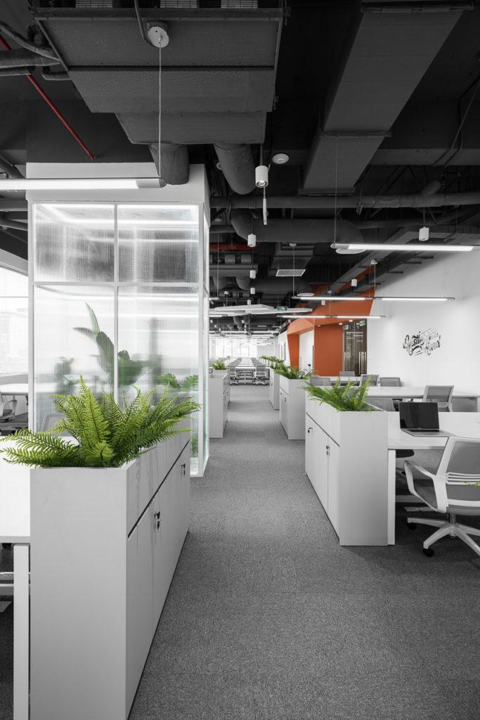 HighCommcerce-office-Dplus-Vietnam-20210420-dnplus-02