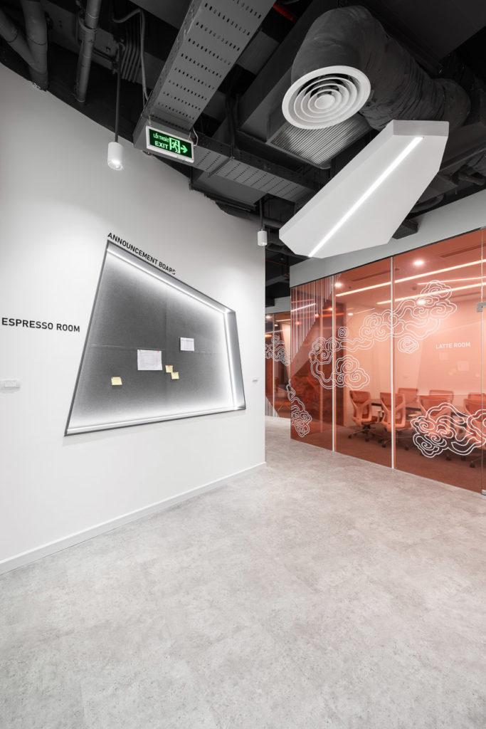 HighCommcerce-office-Dplus-Vietnam-20210420-dnplus-14
