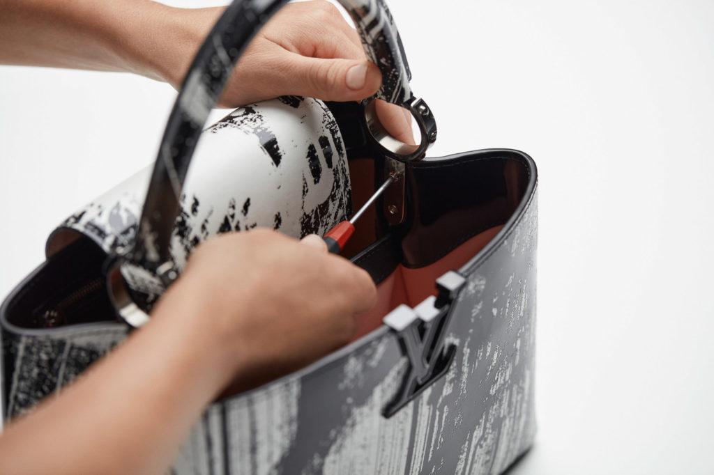 Louis-Vuitton-Artycapucines-20210615-dnplus-01