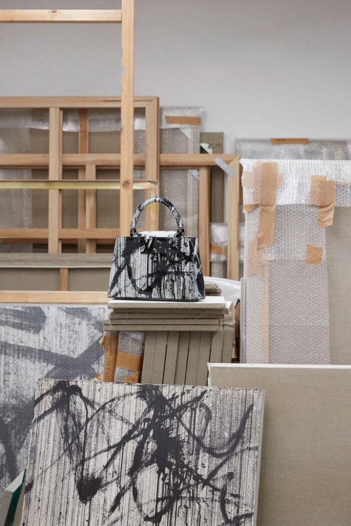 Louis-Vuitton-Artycapucines-20210919-dnplus-04