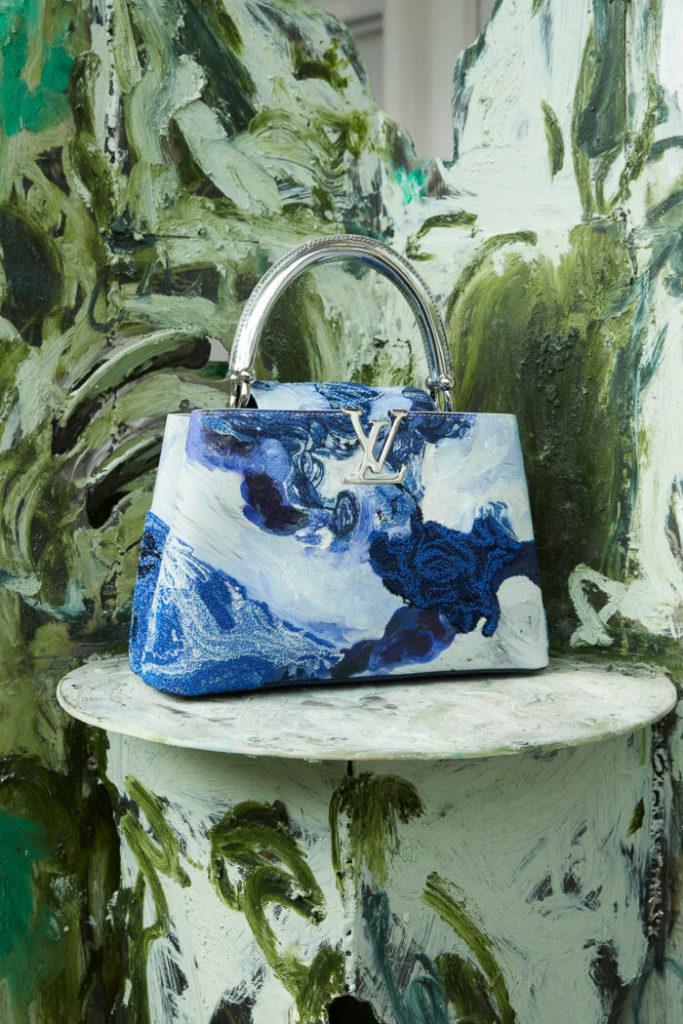 Louis-Vuitton-Artycapucines-20210920-dnplus-07