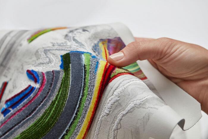 Louis-Vuitton-Artycapucines-20210920-dnplus-14