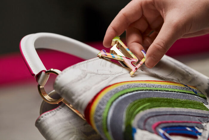 Louis-Vuitton-Artycapucines-20210920-dnplus-16