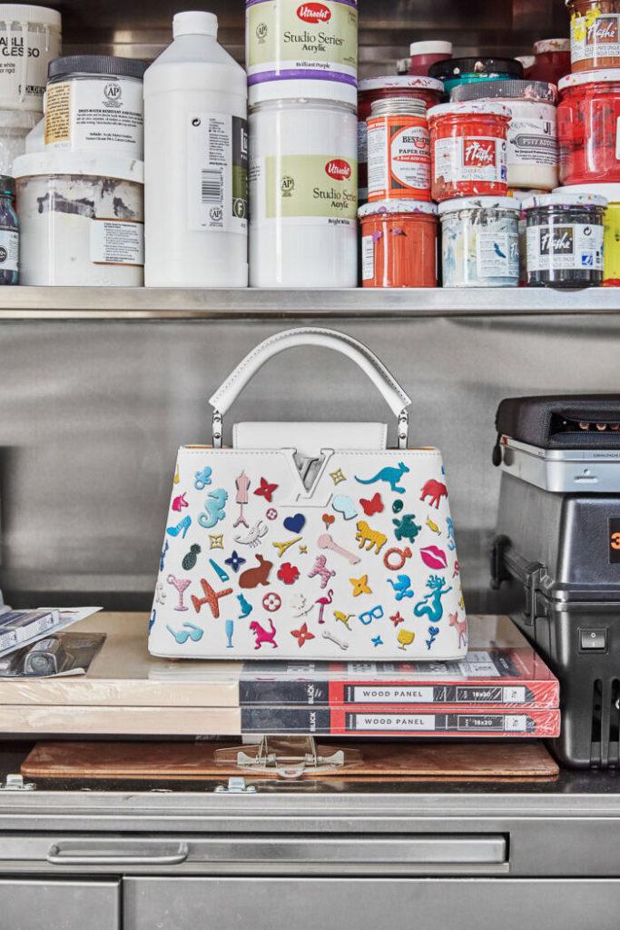 Louis-Vuitton-Artycapucines-20210920-dnplus-18