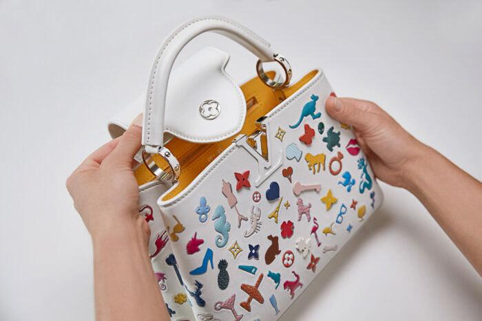 Louis-Vuitton-Artycapucines-20210920-dnplus-22