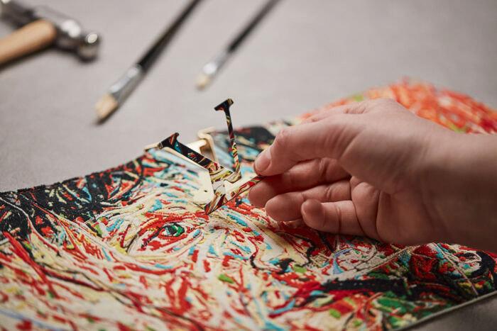 Louis-Vuitton-Artycapucines-20210920-dnplus-29