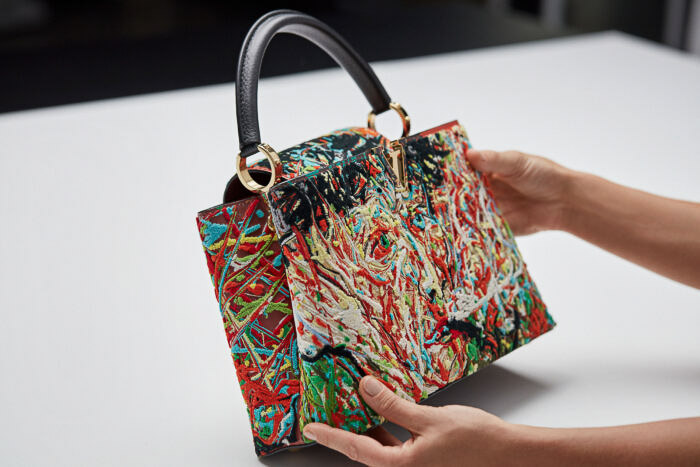 Louis-Vuitton-Artycapucines-20210920-dnplus-32