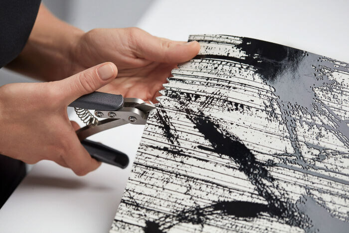 Louis-Vuitton-Artycapucines-20210920-dnplus-34