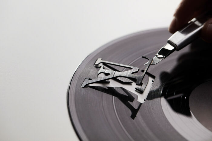 Louis-Vuitton-Artycapucines-20210920-dnplus-36