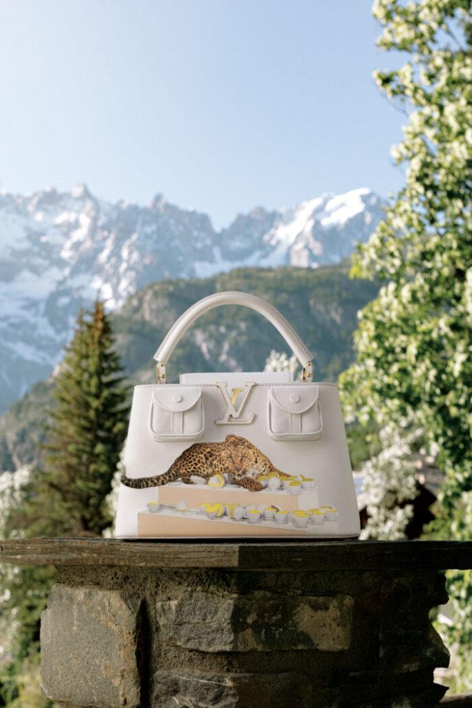 Louis-Vuitton-Artycapucines-20210920-dnplus-38
