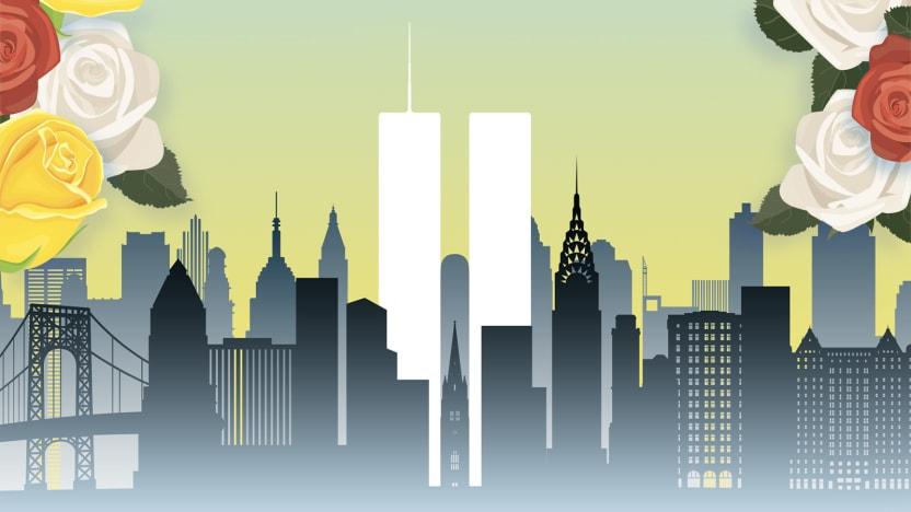 Trung tâm Thương mại Thế giới.