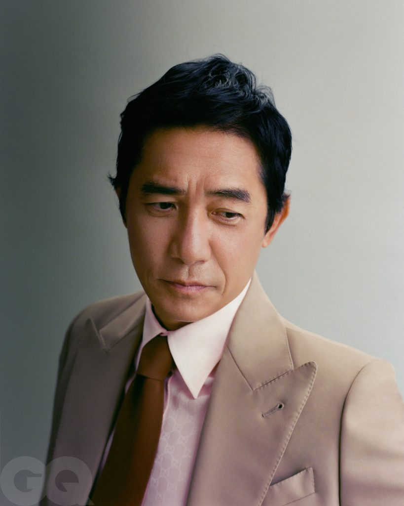 tony-leung-gq-october-2021-02