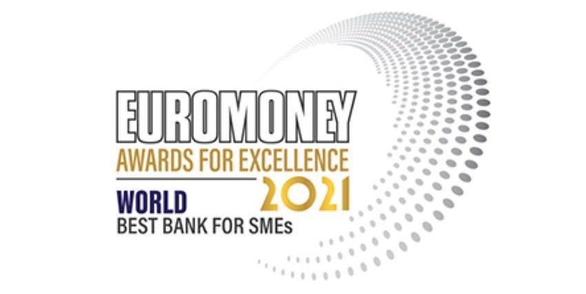UOB Euromoney 2021